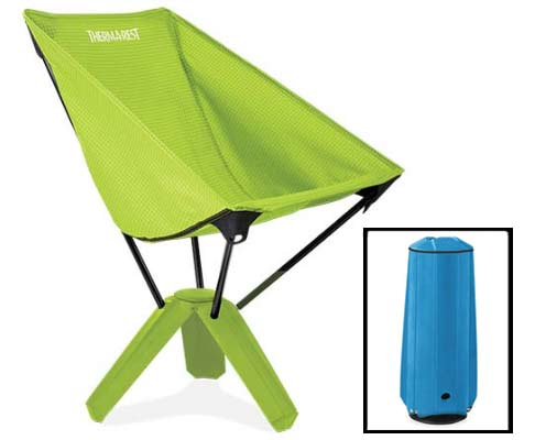 treo travel chair