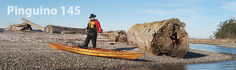 build a fishing kayak