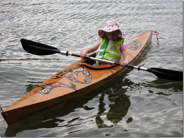 george-t-mermagen-kayak-painting-kids-kayak