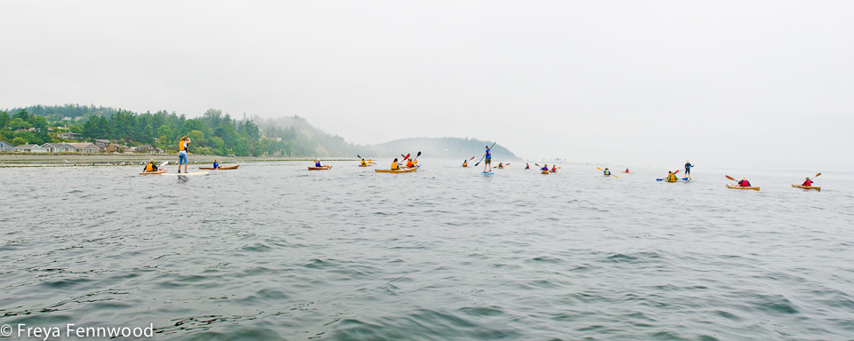 ladies-paddle-Panorama