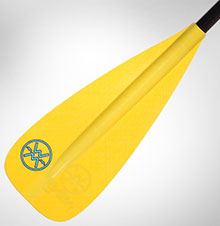 Thrive SUP Paddle